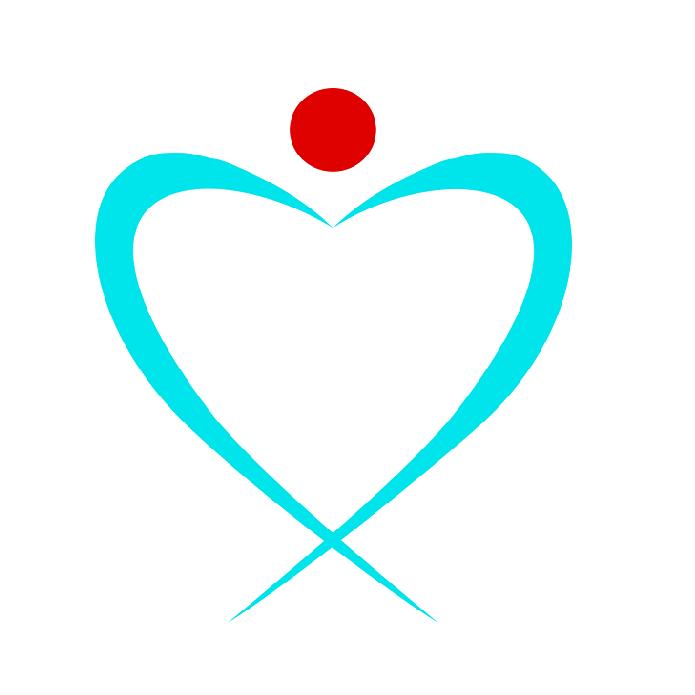 ロゴ700
